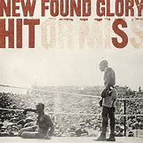 New Found Glory Tip Of The Iceberg | 316 x 316 jpeg 24kB