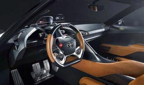 2019 toyota supra engine 2019 toyota supra engine specs and price toyota suggestions