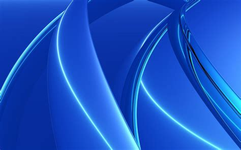 Abstract Hd Wallpaper Background by Blue Background Images Wallpaper Cave