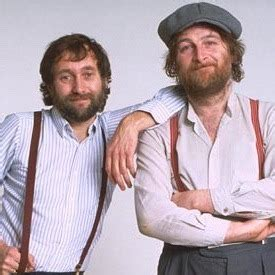 Chas And Dave Sideboard Song Lyrics by Chas Dave Lyrics Songs And Albums Genius