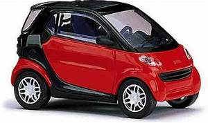 La Plus Petite Voiture Du Monde : top 10 des plus petites voitures de l histoire de l automobile topito ~ Gottalentnigeria.com Avis de Voitures