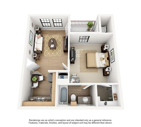 One Bedroom Apartments San Marcos Tx by One Two And Three Bedroom Apartments In San Marcos Tx