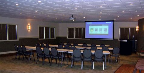 oldman river regional services commission conference room