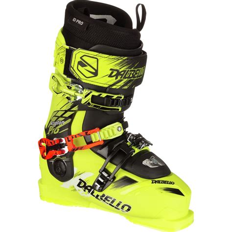 Sports Ski Boots by Dalbello Sports Krypton Pro I D Ski Boot