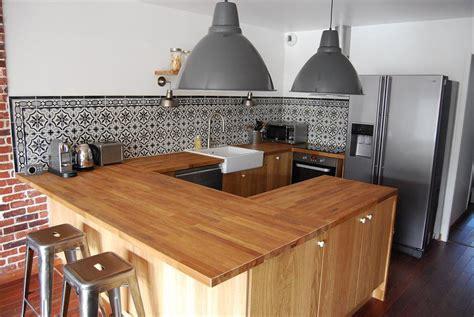 mobilier cuisine echoppe bordelaise domozoom com