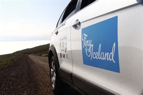Sixt Iceland Car Rental / Cirque Du Soleil Montreal Schedule