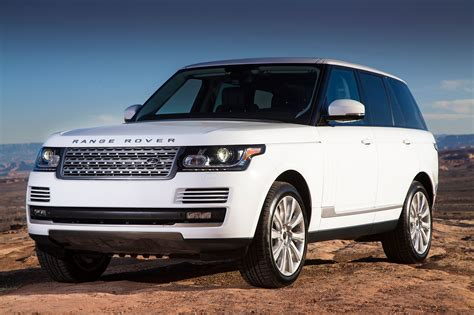 Land Rover 2019 : 2019 Range Rover Lumma Edition Redesign And Specs