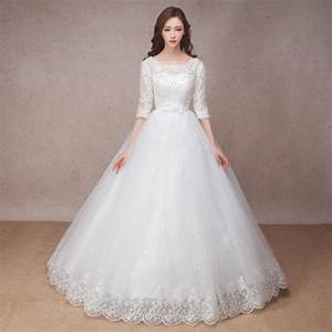 simple bridal dress reviews online shopping simple With wedding dresses delaware