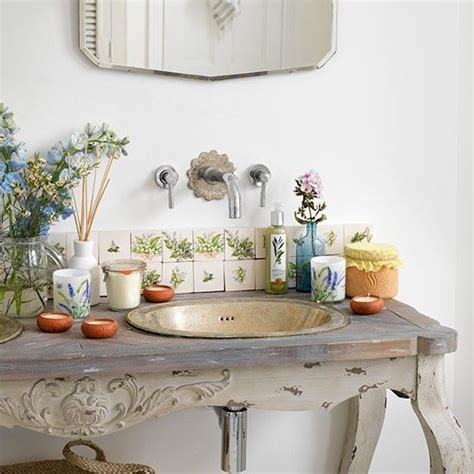 vintage bathroom designs 26 refined décor ideas for a vintage bathroom digsdigs