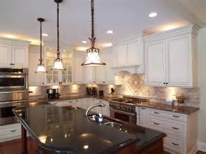 Kitchen Island Bar Height Bar Height Island Kitchen Ideas