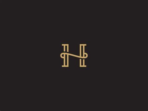 monogram  dimitrije mikovic  dribbble