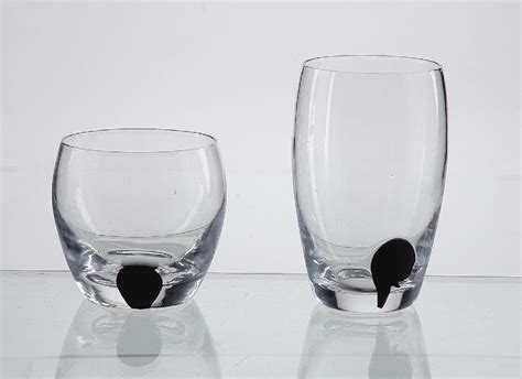 glass cups agcp china trading company products
