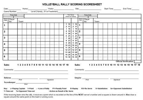 Free Templates Excel 8 Free Sle Sheet Templates Printable Sles