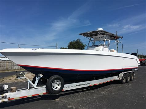 Donzi Zr Boats For Sale by Donzi Boats For Sale 2 Boats