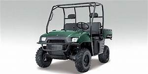 Polaris Ranger 4x4 Efi Motorcycles For Sale