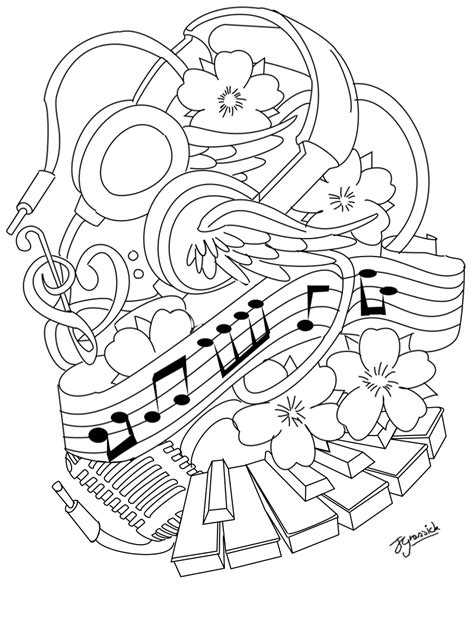 Outline Tattoos Gallery | Tattoo outline, Tattoo outline drawing, Adult coloring book pages