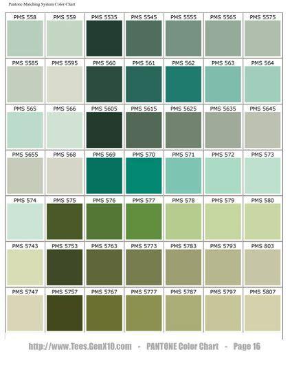 subtle colors subtle greens quot color story quot pantone color