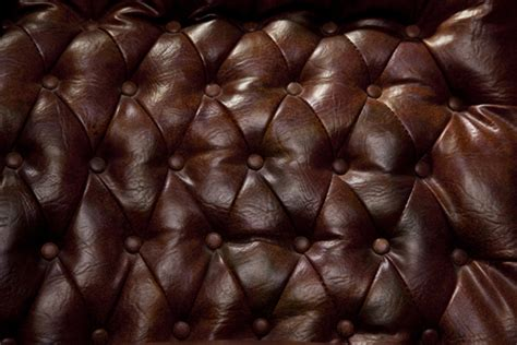 Leather Furniture Upholstery by How To Restore Leather Uncategorized Talk Local