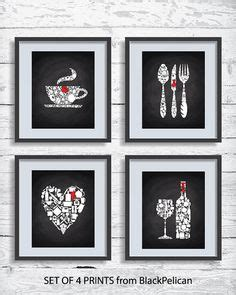 kitchen wall art uk elitflat