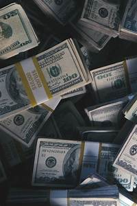 money supreme dollar dope swag   Tumblr