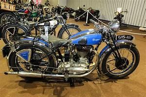 Moto Française Marque : ffmc87 motos fran aises avant 1960 ~ Medecine-chirurgie-esthetiques.com Avis de Voitures