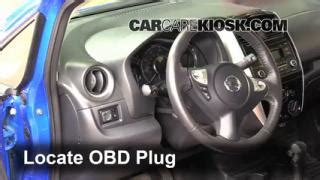 Fuse Box 2014 Versa Note by Interior Fuse Box Location 2014 2016 Nissan Versa Note