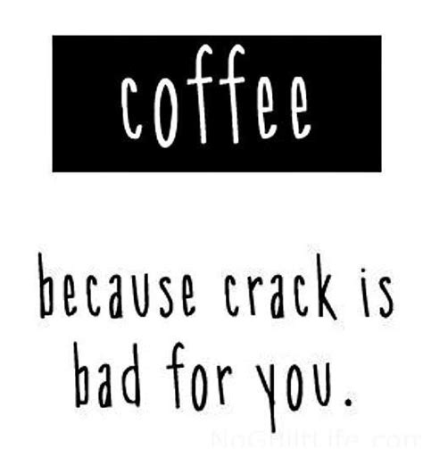 national coffee day  funny quotes coffee humor