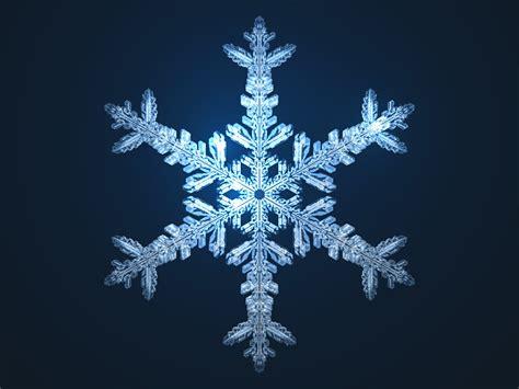 it s snowing chemstuff