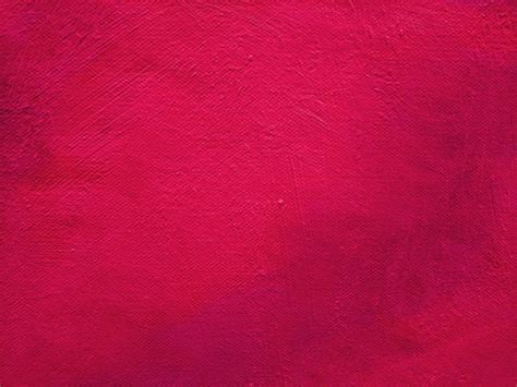 Red Canvas Background Free Stock Photo Public Domain