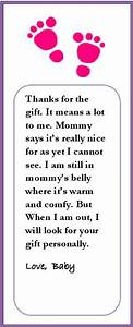 25+ best Baby Shower Quotes on Pinterest | Little ...