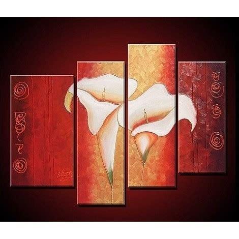 tableaux modernes pour salon tableaux modernes pour salon sur toile achat vente tableau deco pas cher
