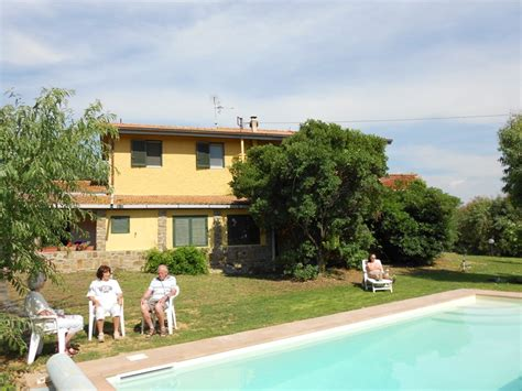 buy  house  italy   english speaking real estate
