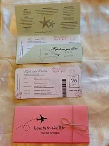 best 20 ideas on pinterest With crazy wedding invitations ideas