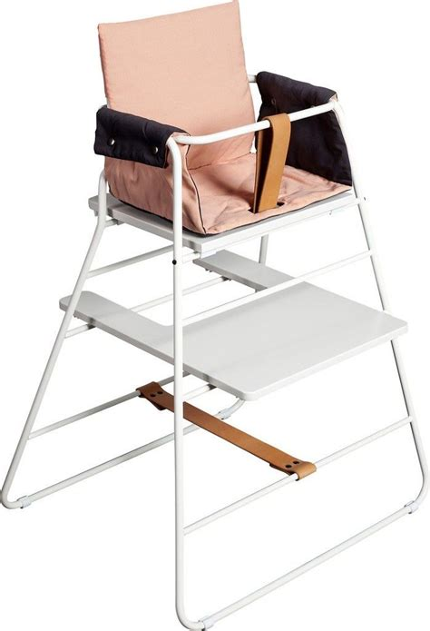 1000 images about chaise haute high chair on pinterest