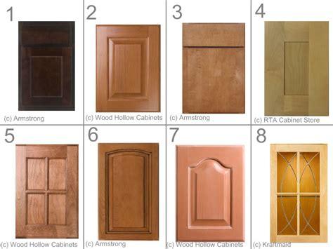 cabinet door styles names 10 kitchen cabinet door styles for your dream kitchen