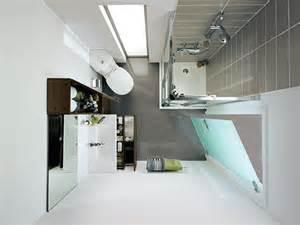 small bathroom shower ideas pictures aménagement salle de bain 34 idées à copier