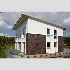 Musterhaus  Diana (frechen)  Ein Fertighaus Von Gussek Haus