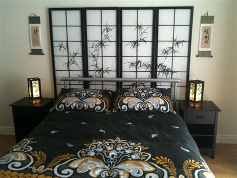 Schlafzimmer Asia Style by Japanese Style Bedroom Asian Bedroom Other Metro