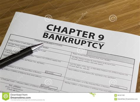Bankruptcy Chapter 9 Stock Photo  Image 66161183. Goldman Sachs Interview Questions. Missouri Tigers Basketball Nick Carter Mother. Minnesota Criminal Lawyers Dui Attorney Omaha. 630 Credit Score Auto Loan Css Html Templates. Nashville Carpet Stores Ipsos Market Research. Supplier Quality Assurance Credit Card Guard. Geico Term Life Insurance Create A Data Base. Refinancing A Second Mortgage
