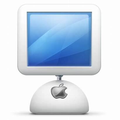 Mac Icon Icons Computer Ico Artua Icns