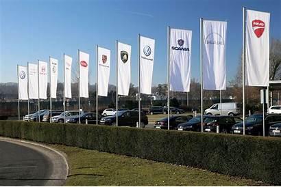 Vw Cull Ranges Volkswagen Radical Reinvention Than