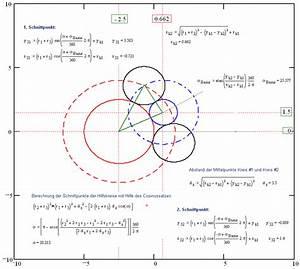 Megapixel Berechnen : mp forum drei kreise und die h he des oberen berechnen matroids matheplanet ~ Themetempest.com Abrechnung