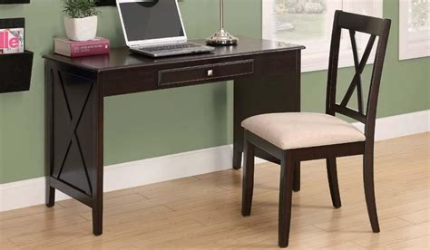 home office desks toronto 23 lastest home office desks toronto yvotube com