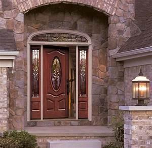 Elegant Front Entry Doors   www.pixshark.com - Images ...