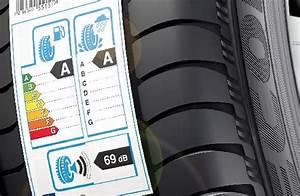 Classement Marque Pneu : quel pneu choisir 4 conseils pour faire le bon choix ~ Maxctalentgroup.com Avis de Voitures