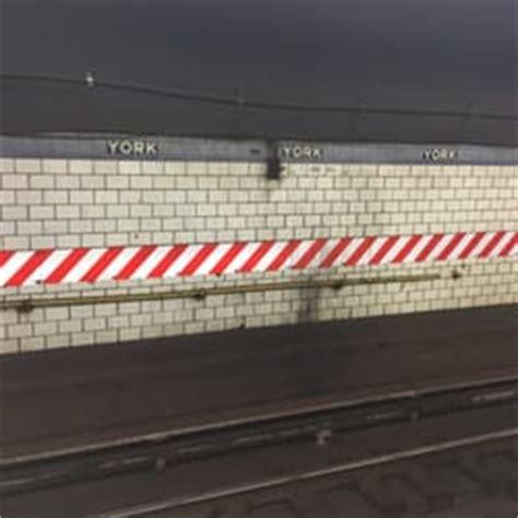mta phone number mta york subway station metro stations 116
