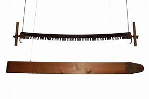 Crosscut saw - Wikipedia