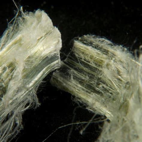 types  asbestos westland enviromental safety