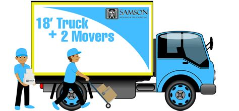Local Moving In Boston With Samson Lines Moving Company. Federal Insurance Office Monitor Computer Use. Buying And Selling Domains Pta Schools In Ga. Healthcare Administration Bachelors. Billing And Coding Software Cost Of Lifeline. Assisted Living In Jacksonville Fl. Employment Lawyers New York City. Rug Cleaning Services Nyc Best Bank Ira Rates. Mortgage Litigation Attorney
