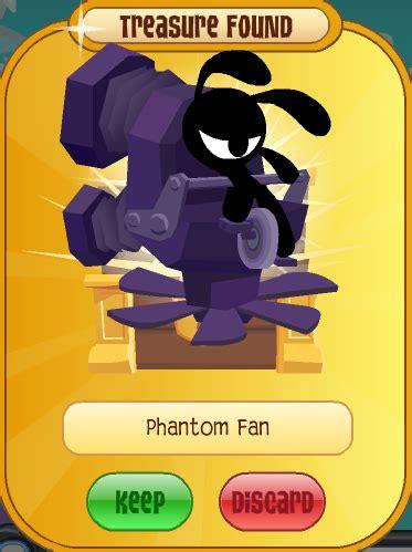 phantom fan animal jam wiki fandom powered  wikia